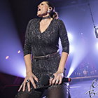 Beth Hart — Heineken Music Hall