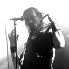 My Dying Bride — Effenaar