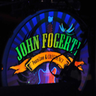 John Fogerty — Ziggo Dome