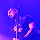 Tremonti Project — 013